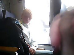 Jerking for a woman-Flostylez