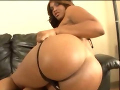 Cutie bounds on fat rod