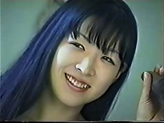 Mao Shinohara - 05 Japanese Beauties