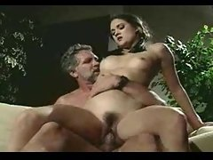 Hung Italian Dad and daughter's friend - brighteyes69r