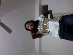 TECHNO INDIA SALTLAKE RECENT MMS ARIGIT FUCKS