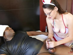 Alluring Healing Vol 6 feat Christina Sapphire